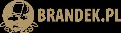 Brandek